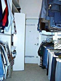 closet-safe
