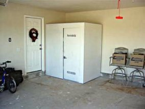 garage-safe-2