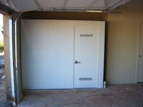 garage-safe-3