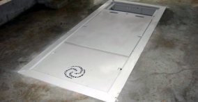 in-slab-safe-1