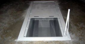 in-slab-safe-3