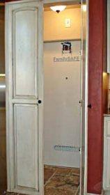 pantry-safe