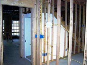 under-stairwell-safe