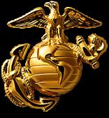 Marine Corps Semper Fidelis