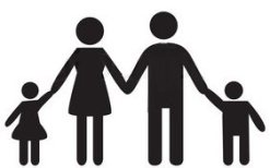human family