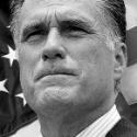 Governor Romney