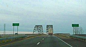 Livingston county Kentucky