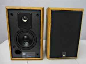 JBL_2500_speaker_pair