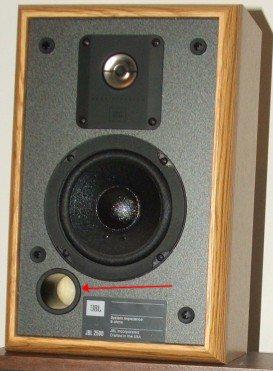 JBL_2500_speaker_vertical_1b
