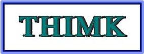 Thimk!