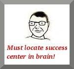 brain success center