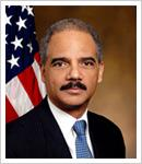 Attorney General of the U.S.