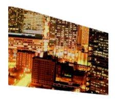 city snapshot