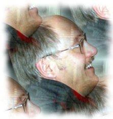Mike-multi-image-profile