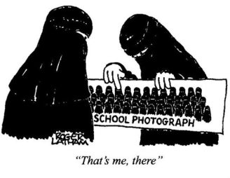 burka_school_pix_cartoon