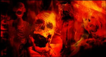 burn_in_hell_graphic