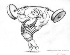 circus_strong_man