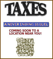 taxes_coming_to_you_2