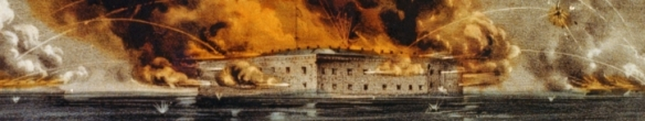 fort-sumter-civil-war