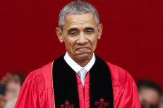 Obama_at_Rutgers_commencement_speech_2016