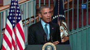 President_Obama_speaking_Rutgers_Law_11-2015
