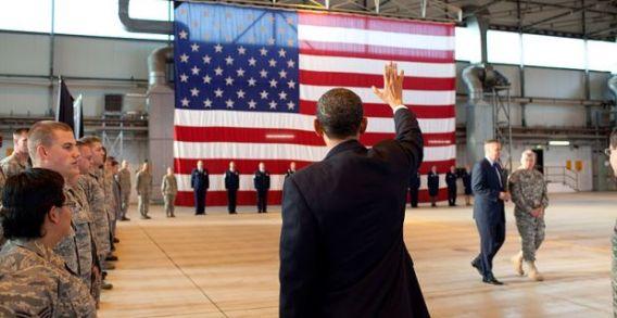 barack_obama_dismissing_generals_admirals