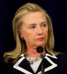 Hillary-Clinton-defiant