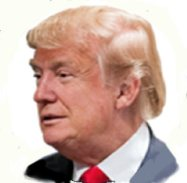 donald_trump_head