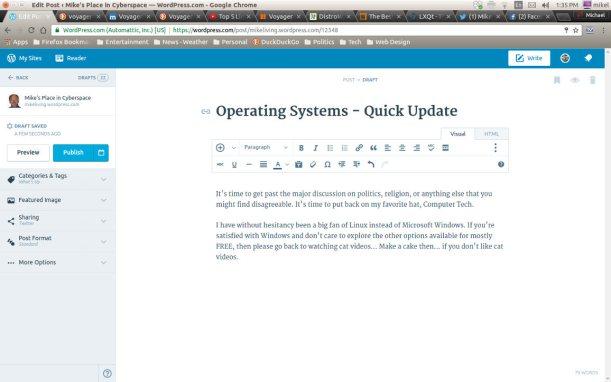desktop_image_ubuntu