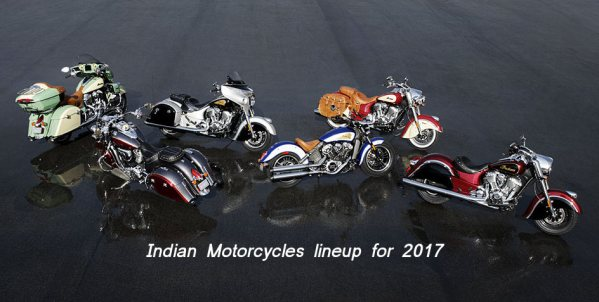 indian_motorcycles_lineup_2017