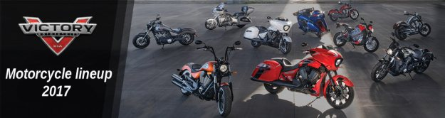 victory-motorcycle-2017-lineup