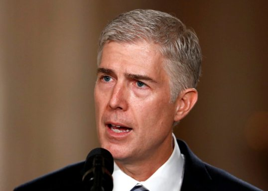 neil-gorsuch-supreme-court-nominee-2