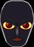 evil_mask_sml