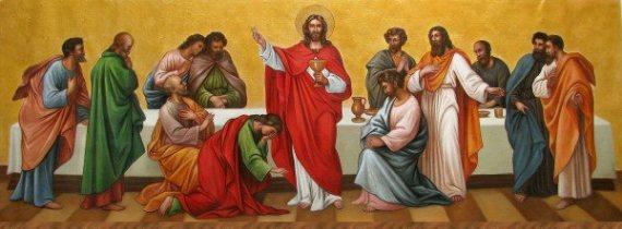 Christ_Twelve_Disciples_a