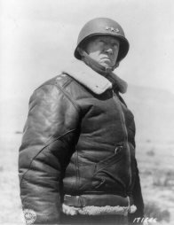 General_George_Patton_bw