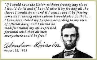 Abraham_Lincoln_emancipation