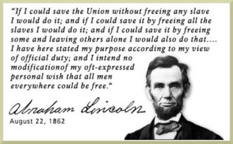 Abraham_Lincoln_emancipation