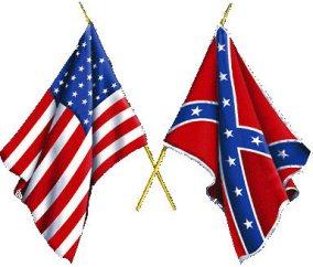 civil_war_flags