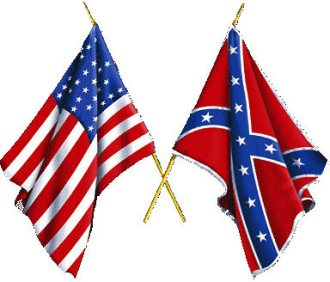 civil_war_flags