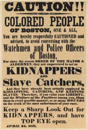Slave_kidnap_post_1851_boston