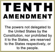 tenth_amendment_states_rights