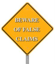 beware-false-claims-2
