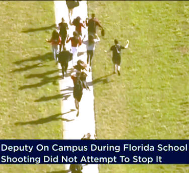 Stoneman_Douglas_High_school_Parkland_FL