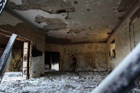 Benghazi_embassy_interior