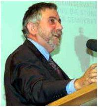 Paul_Krugman_at_the_German_National_Library_in_Frankfurt