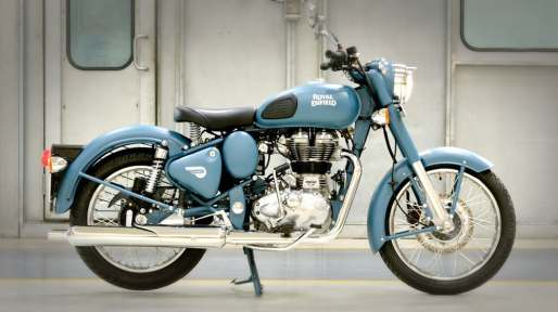 Royal_Enfield_Indian_motorcycle_2