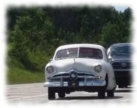 49_ford_at_stoplight_c