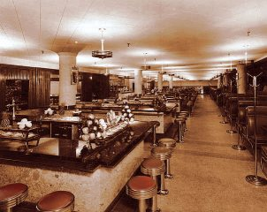 Minneapolis_Emporium_diner_1950s