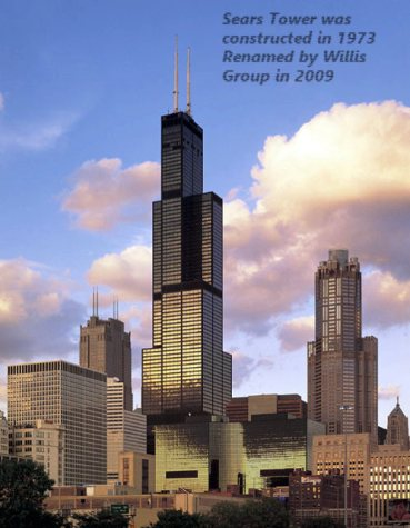 Sears_Tower_1988_1