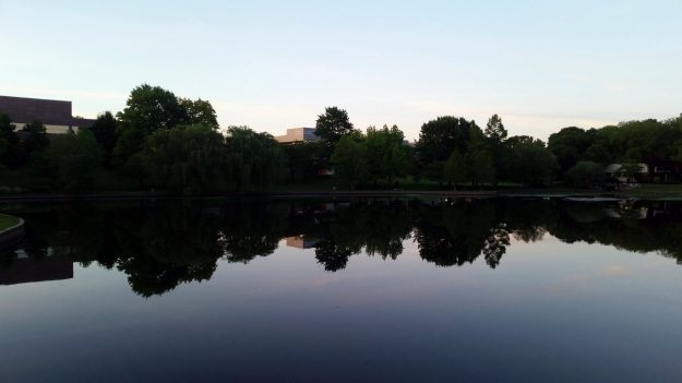 Springfield_park_lake_dusk_a